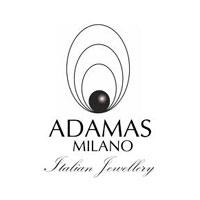 Adams-milano