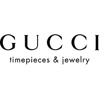 GUCCI-timepieces-&-jewelry-black