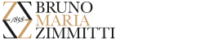 logo-top-zimmitti-2017