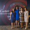 cartier-02