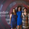 cartier-03