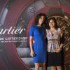 cartier-04