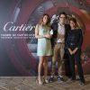 cartier-12