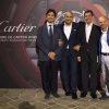 cartier-14