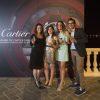 cartier-30