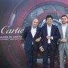 cartier-33