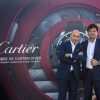 cartier-34