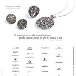 gioielleria Bruno Maria Zimmitti 1