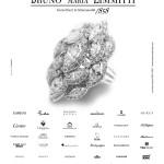 gioielleria Bruno Maria Zimmitti 2