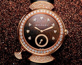 orologi-siracusa-zimmitti