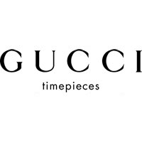 GUCCI-timepieces-black
