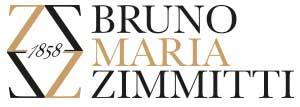 Bruno Maria Zimmitti Gioielli